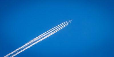 De ce avioanele nu zboară la o altitudine mai mare de 11.000 de metri