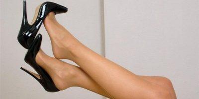 De ce femeile au început să-și radă picioarele după Al Doilea Război Mondial?