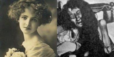 25 de ani sechestrată în casă: 5 curiozități despre Blanche Monnier