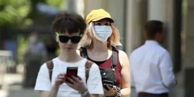 De ce oamenii nu se mai tem de pandemie: 5 motive