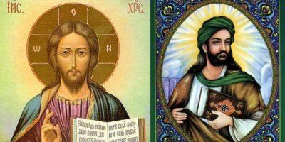 Musulmanii îl recunosc pe Iisus. Ce scrie despre El în Coran