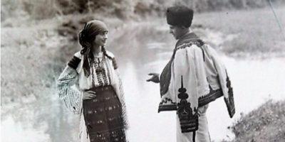 De ce înainte femeile trăiau MAI PUȚIN ca bărbații? De ce acum e invers