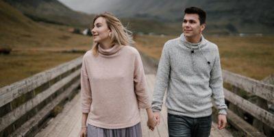 De ce în Islanda oamenii nu au nume de familie?