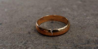 De ce tinerii moderni nu mai vor să se căsătorească