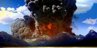Vulcanul Yellowstone tot mai aproape de erupție. Care vor fi consecințele