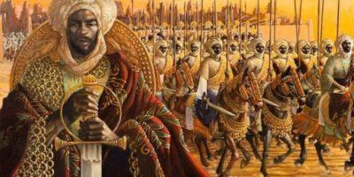 5 curiozități despre Mansa Musa, Cel mai bogat om din istorie