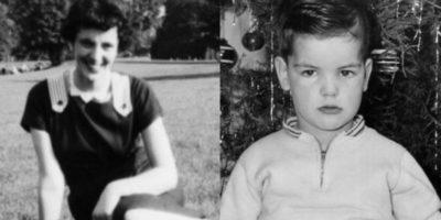 Povestea tristă a Philomenei Lee: Mama forțată să-și vândă fiul Bisericii