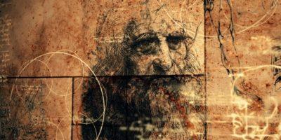 5 mistere ale lui da Vinci care nu au fost încă rezolvate