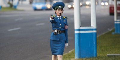 7 lucruri normale care sunt interzise în Coreea de Nord