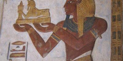 Bizar și misterios: 5 curiozități despre mumia care țipă