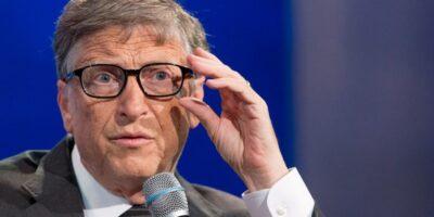 De ce oamenii bogați nu fac operații de vedere, ci preferă ochelarii?