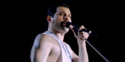 A murit cu piciorul amputat: 5 curiozități despre moartea lui Freddie Mercury