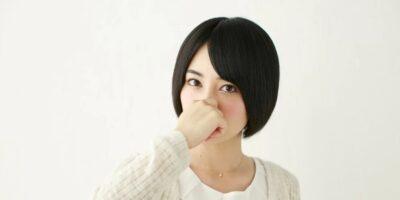De ce transpirația asiaticilor nu miroase?