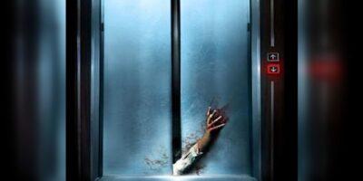 Ce se întâmplă dacă se rupe cablul liftului în timpul funcționării
