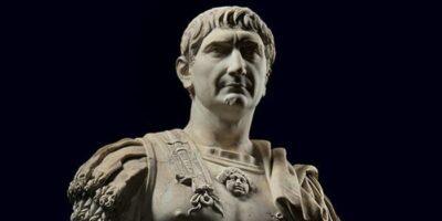De ce Traian a fost cel mai iubit împărat roman?