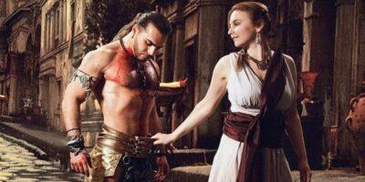 10 mituri false despre Roma antică