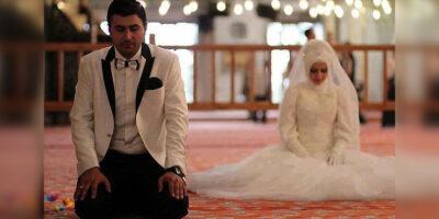 Căsătoria temporară în islam. De ce musulmanii au nevoie de așa ceva?