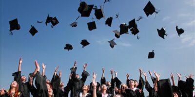 De ce elevii excelenți adesea nu ajung să se îmbogățească