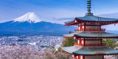 De ce japonezii nu claxonează în trafic și nu își vizitează prietenii acasă