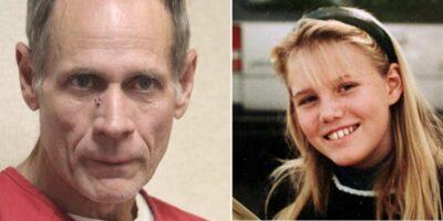 Ținută captivă 18 ani de un psihopat. Povestea tinerei Jaycee Dugard