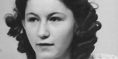 Soția care și-a trimis soțul evreu la Auschwitz