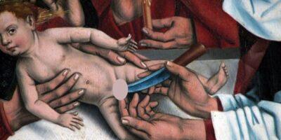 Circumcizia - De ce evreii și musulmanii apelează la acest ritual