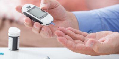 Alimentul care crește riscul de diabet cu 60%