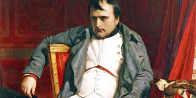 Este adevărat că înălțimea lui Napoleon era de 1,57 m?