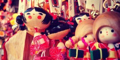 10 obiceiuri japoneze care ar trebui adoptate de toată lumea
