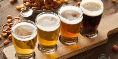Ce se întâmplă în corpul tău dacă bei bere în fiecare zi