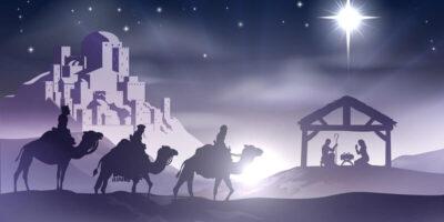 De ce sărbătorim Crăciunul în decembrie dacă Iisus s-a născut în iunie?