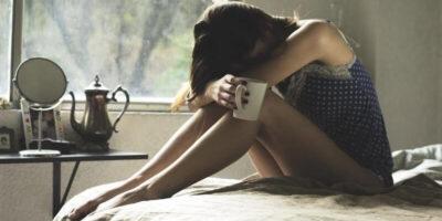 Care este diferența dintre durerea de cap și migrenă?