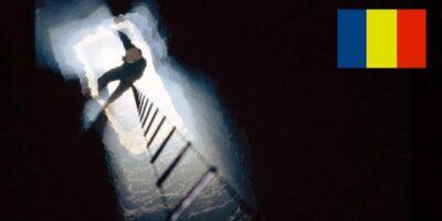 Izolată timp de 5 milioane de ani. Descoperirile uimitoare din peștera Movile