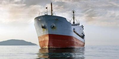 Misterul apei moarte: De ce navele se opresc brusc și nu se pot mișca?