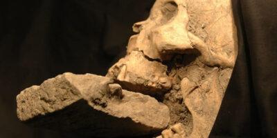 Top 5 cele mai șocante descoperiri arheologice
