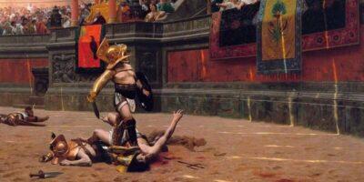 5 mituri false din istorie pe care mulți le cred adevărate