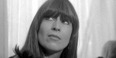 Marianne Bachmeier: femeia care l-a ucis pe criminalul fiicei sale în timpul procesului