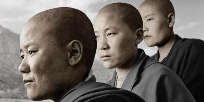 Mutanții din Himalaya: ADN-ul tibetanilor are gena unei specii misterioase
