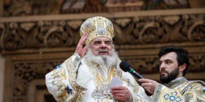 De ce patriarhul, episcopii și mitropoliții sunt necăsătoriți?