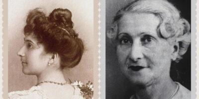 Femeia care a trăit 122 de ani a fumat până la 117 ani și mânca 1 kg de ciocolată pe săptămână