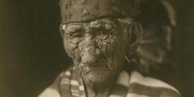 Top 5 cei mai bătrâni oameni care au trăit vreodată