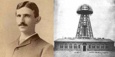 10 curiozități despre Nikola Tesla, omul care a inventat secolul XX