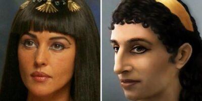 7 mituri false despre Egiptul antic pe care mulți le cred adevărate