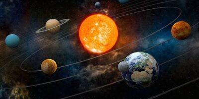 Care este cea mai apropiată planetă de Pământ? Nu este Marte și nici Venus