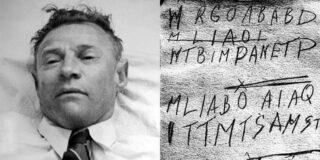 Cazul Taman Shud: cel mai mare mister criminalistic din istoria Australiei