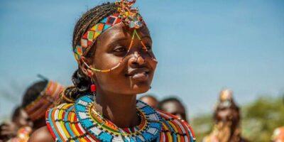 Satul unde bărbații sunt interziși. De ce au renunțat femeile la compania lor?