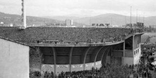 Ziua în care OZN-urile au oprit un meci de fotbal din Italia