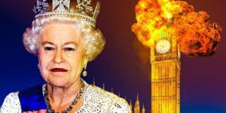 8 lucruri care se vor întâmpla atunci când Regina Elisabeta va muri