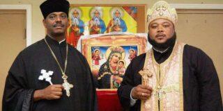 Care este singura țară ortodoxă din Africa?
