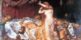 De ce regele Attila a murit chiar în noaptea nunții?